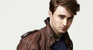 Daniel-Radcliffe-Frankenstein-movie-pics-revealed